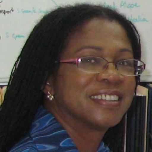 Researcher Picture